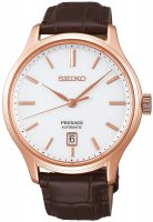 Zegarek Seiko  SRPD42J1