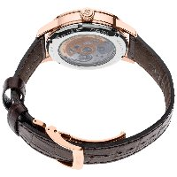 zegarek Seiko SSA346J1 różowe złoto Presage
