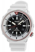 Zegarek Seiko  SNE545P1