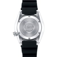 Zegarek męski Seiko prospex SPB087J1 - duże 2