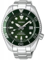 Zegarek Seiko  SPB103J1