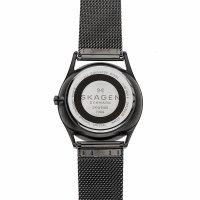 Zegarek męski Skagen Holst SKW6180-POWYSTAWOWY - duże 2