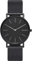 Zegarek męski Skagen signatur SKW6484 - duże 1