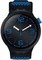 Zegarek Swatch  SO27B101