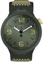 Zegarek Swatch  SO27M102