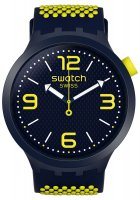 Zegarek Swatch  SO27N102