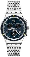 Zegarek Swatch  YVS457G