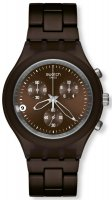 Zegarek Swatch  SVCC4000AG