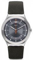 Zegarek Swatch  YWS425