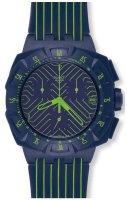 Zegarek Swatch  SUIN401