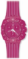Zegarek Swatch  SUIP401