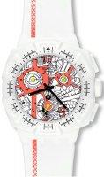 Zegarek Swatch  SUIW411