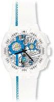 Zegarek Swatch  SUIW412