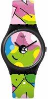 Zegarek Swatch  GB317