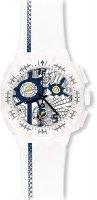 Zegarek Swatch  SUIW408
