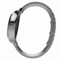 Swatch YIS407GA męski zegarek Sistem 51 bransoleta