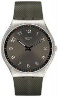 Zegarek Swatch  SS07S103