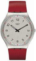 Zegarek Swatch  SS07S105