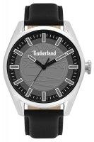 Zegarek Timberland  TBL.16005JYS-13