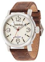 Zegarek męski Timberland Berkshire TBL.14815JS-07-POWYSTAWOWY