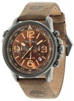 Zegarek męski Timberland Campton TBL.15129JSU-12