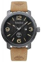 Zegarek Timberland  TBL.14399XSU-02