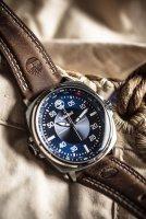 Timberland TBL.15516JS-03 WILLISTON zegarek klasyczny Williston