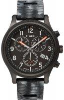 Zegarek Timex  TW2T33100
