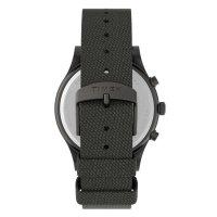 Zegarek męski Timex allied TW2T75700 - duże 3