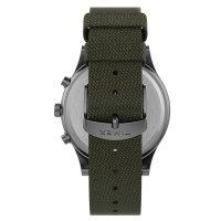 Zegarek męski Timex allied TW2T75800 - duże 6