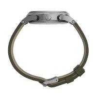 Zegarek męski Timex allied TW2T75800 - duże 5