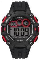 Zegarek Timex  TW5M27000