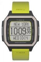 Zegarek Timex  TW5M28900