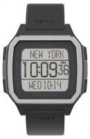 Zegarek Timex  TW5M29000
