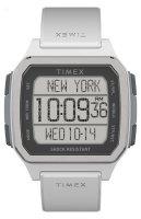 Zegarek Timex  TW5M29100