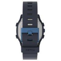 Zegarek męski Timex command TW5M35500 - duże 8