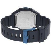 Zegarek męski Timex command TW5M35500 - duże 6