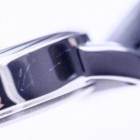 Zegarek męski Timex Easy Reader TW2P75600-POWYSTAWOWY - duże 2