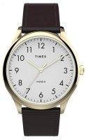 Zegarek Timex  TW2T71600