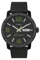 Zegarek Timex  TW2T72500