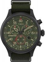 Zegarek Timex  TW2T72800
