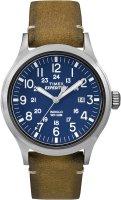 Zegarek męski Timex Expedition TW4B01800