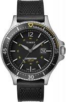Zegarek Timex  TW4B14900