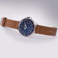 Zegarek męski Timex expedition TW4B15000 - duże 9