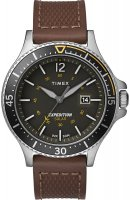 Zegarek Timex  TW4B15100