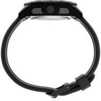 Zegarek męski Timex Expedition TW4B18200 - duże 2