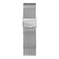 Zegarek męski Timex fairfield TW2T11400 - duże 3
