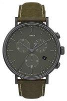 Zegarek Timex  TW2T67600