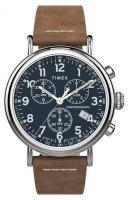 Zegarek Timex  TW2T68900