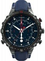 Zegarek Timex  TW2T76300